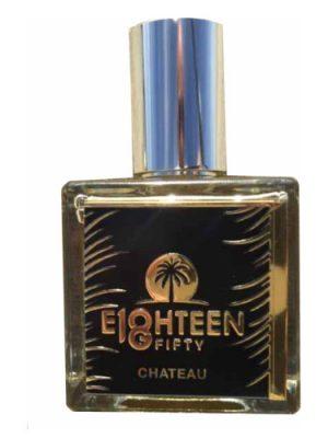 Chateau Eighteen Fifty Parfums für Frauen und Männer