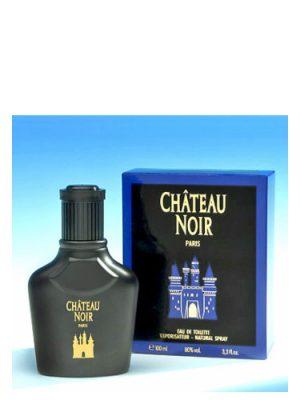 Chateau Noir Alain Daniel für Männer