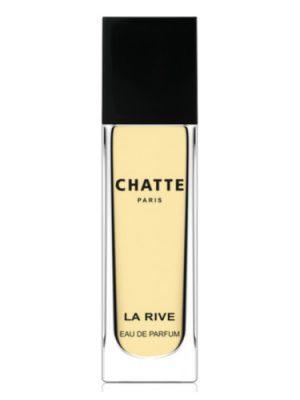 Chatte La Rive für Frauen