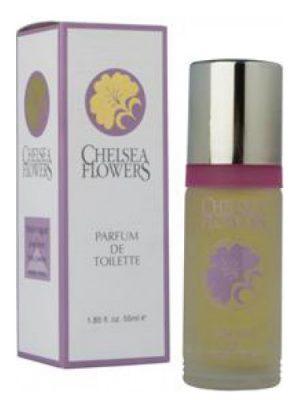 Chelsea Flowers Milton Lloyd für Frauen