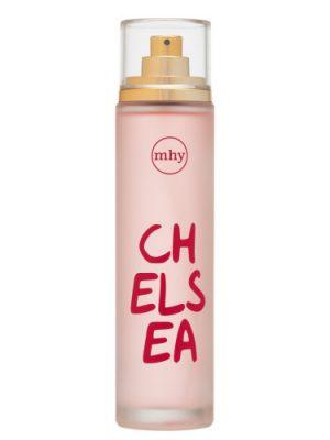 Chelsea Mahogany für Frauen