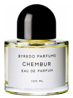 Chembur Byredo für Frauen und Männer