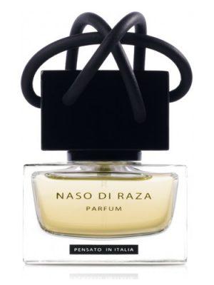 Cher Têtu Naso Di Raza für Frauen und Männer