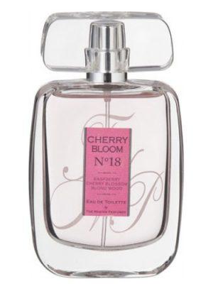 Cherry Bloom N°18 The Master Perfumer für Frauen