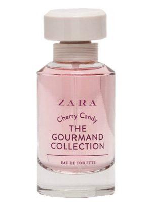 Cherry Candy Zara für Frauen