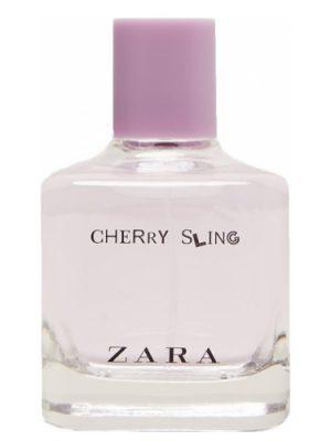 Cherry Sling Zara für Frauen