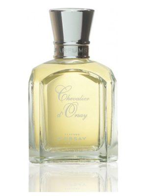 Chevalier d'Orsay D'Orsay für Männer