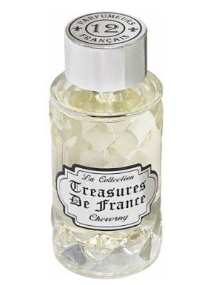 Cheverny 12 Parfumeurs Francais für Frauen und Männer