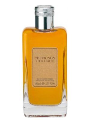 Chevignon Heritage for Men Chevignon für Männer