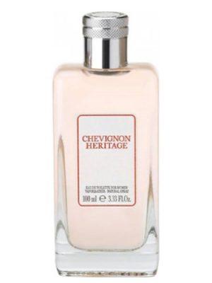 Chevignon Heritage for Women Chevignon für Frauen