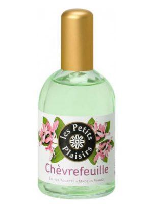 Chevrefeuille Les Petits Plaisirs für Frauen