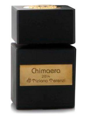Chimaera  Tiziana Terenzi für Frauen und Männer