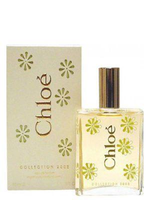Chloe Collection 2005 Chloé für Frauen