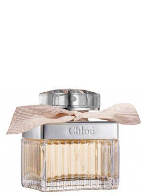 Chloe Eau de Parfum Chloé für Frauen