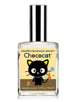Chococat Demeter Fragrance für Frauen