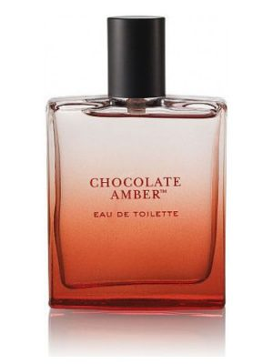Chocolate Amber Bath and Body Works für Frauen