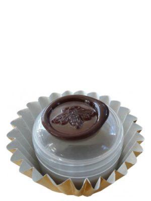 Chocolate: Figure 5: Bois de Chocolat Roxana Illuminated Perfume für Frauen und Männer