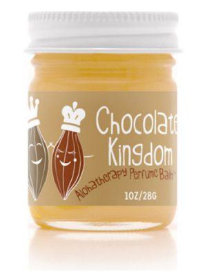 Chocolate Kingdom Maoli für Frauen und Männer