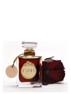 Chocolate Orali Perfume für Frauen