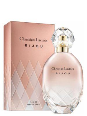 Christian Lacroix Bijou Avon für Frauen