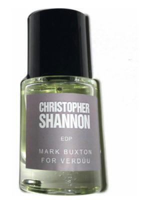 Christopher Shannon Verduu für Frauen und Männer