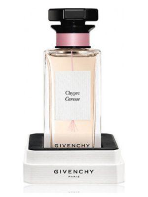 Chypre Caresse Givenchy für Frauen und Männer