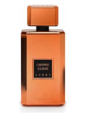 Chypre Elixir Avery für Frauen und Männer