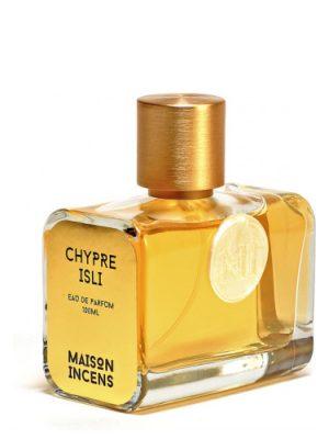 Chypre Isli Maison Incens für Männer