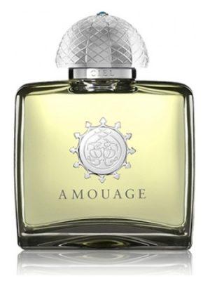 Ciel Pour Femme Amouage für Frauen