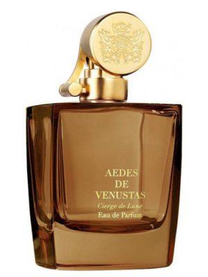 Cierge De Lune Aedes de Venustas für Frauen und Männer
