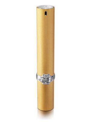 Cigar Mystic Scent Remy Latour für Männer