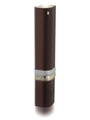 Cigar Vanille Tonka Remy Latour für Männer