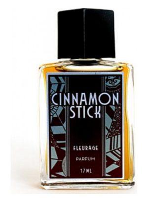 Cinnamon Stick Botanical Parfum Fleurage für Männer