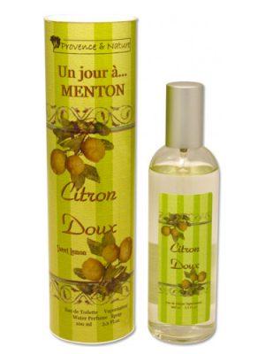 Citron Doux Provence & Nature für Frauen und Männer