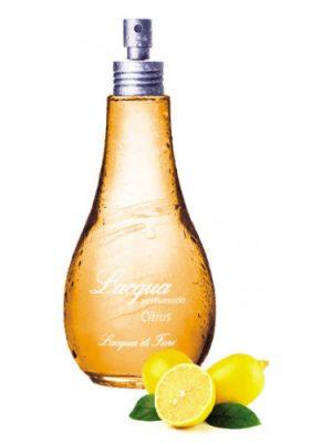 Citrus L'acqua Di Fiori für Frauen