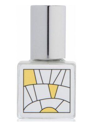 Citrus Perfume Oil Kelly & Jones für Frauen und Männer