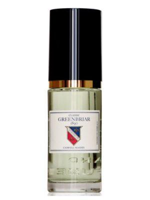 Classic Greenbriar Caswell Massey für Männer