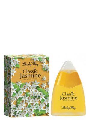Classic Jasmine Shirley May für Frauen