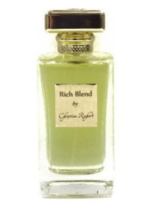 Classic Rich Blend For Men Christian Richard für Männer