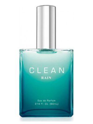 Clean Rain Clean für Frauen