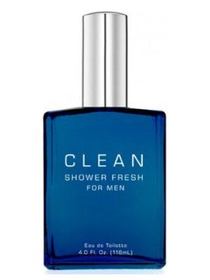 Clean Shower Fresh for Men Clean für Männer