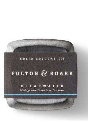 Clearwater Fulton & Roark für Männer