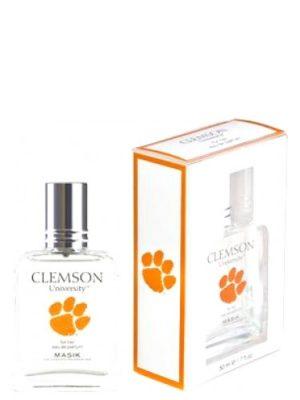 Clemson University Women Masik Collegiate Fragrances für Frauen