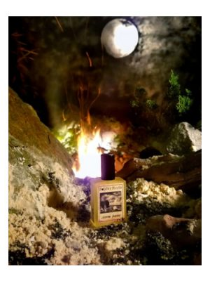 Cliffside Bonfire Solstice Scents für Frauen und Männer