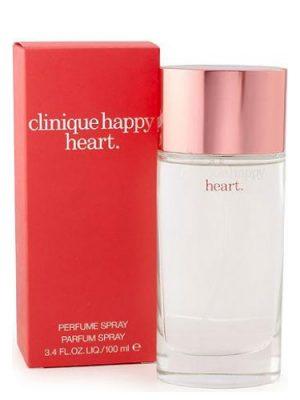 Clinique Happy Heart 2003 Clinique für Frauen