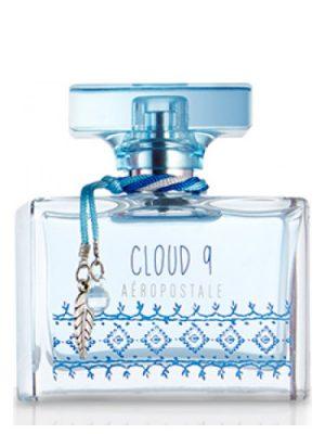 Cloud 9 Aeropostale für Frauen