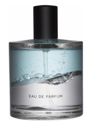 Cloud Collection No.2 Zarkoperfume für Frauen und Männer