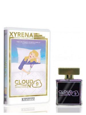 Cloud No. 9 Xyrena für Frauen und Männer