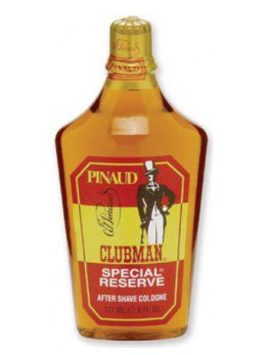 Clubman Special Reserve Pinaud Clubman für Männer