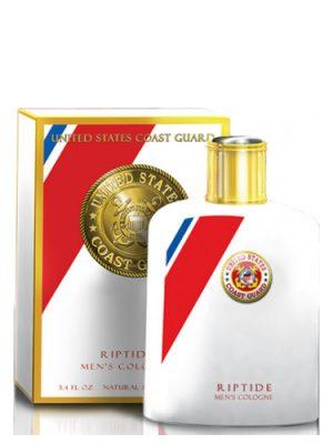 Coast Guard - Rip Tide Parfumologie für Männer